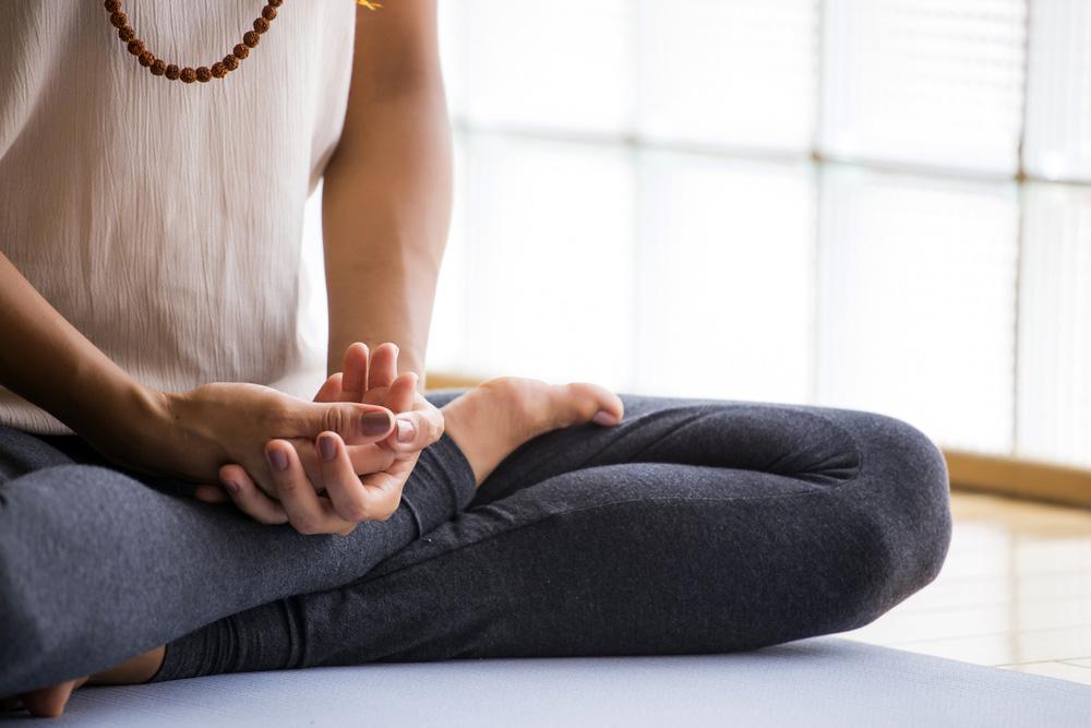 meditacion-curso-online